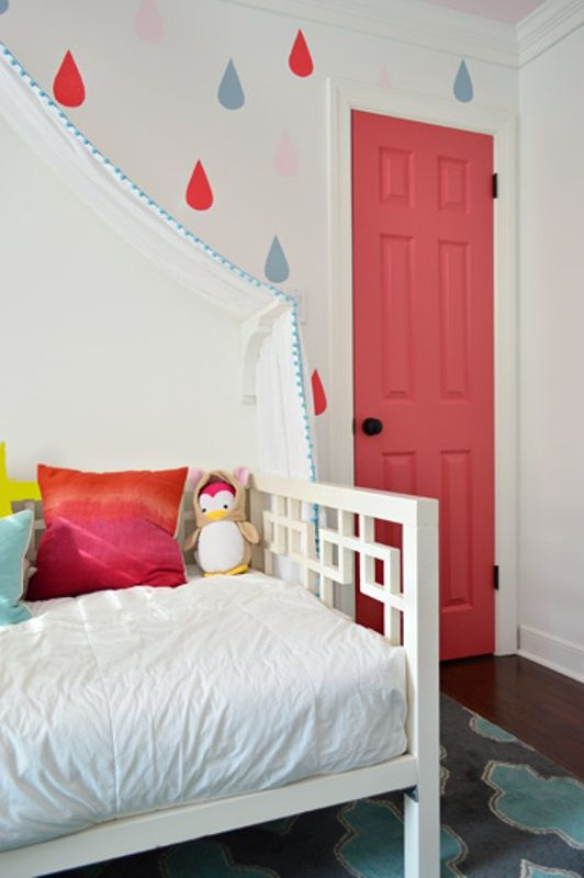 11 Best Plaid Wall Paint Images On Pinterest Wall