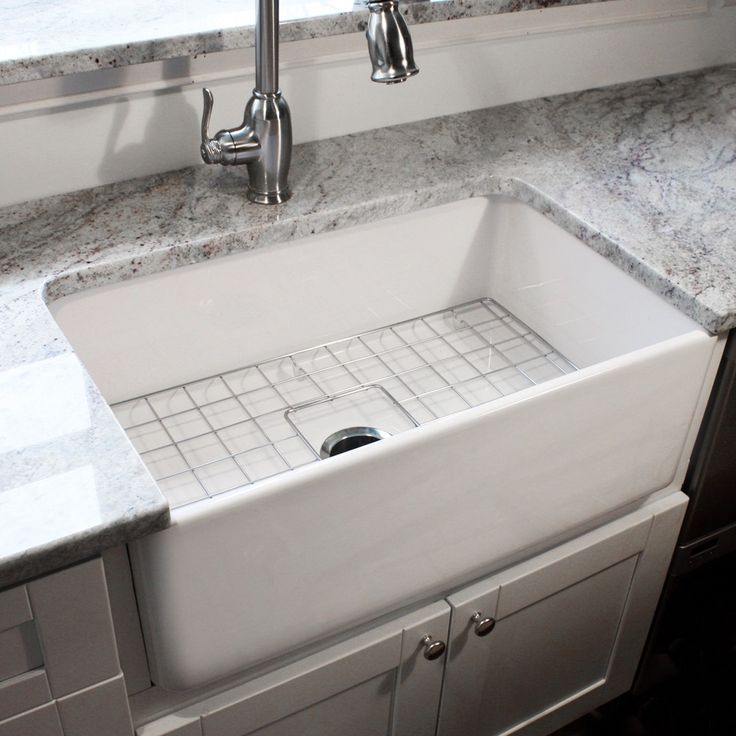 8 Best Images About Kitchen Sinks On Pinterest