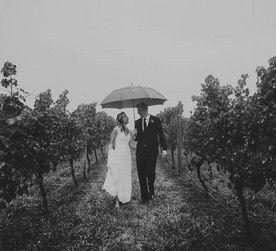 Mandala Wines Yarra Valley Wedding Vineyard Photos From Www Mandalawines