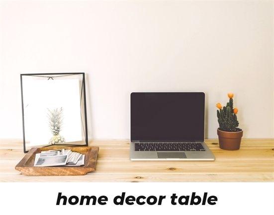 Home Decor Table 849 20190108072451 62 Modern Fab Contact Rose Gold Aus Online Uk Passport