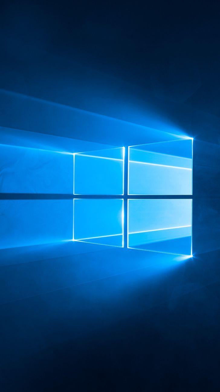 Windows 10 Wallpapers 4k Buy Genuine Windows 10 壁紙