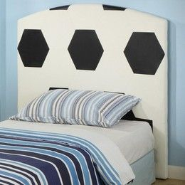 10 best coolest parents ever images on pinterest for Cheapest furniture ever