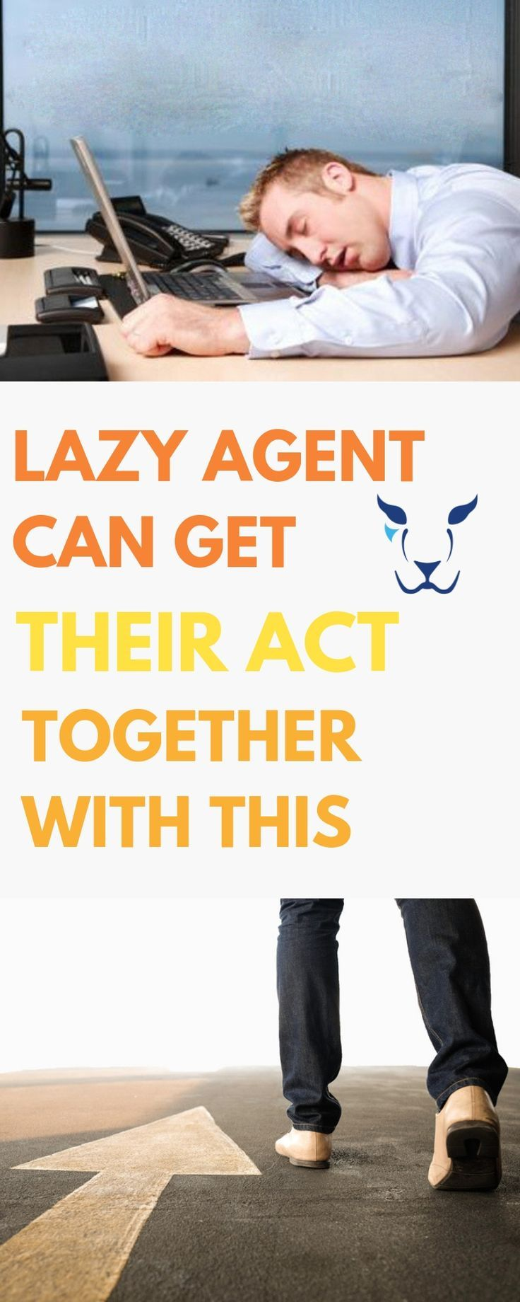 Lazy Agents Can Get Their Act Together With This Realestateagent Realestatemarket Realestateguide Real Estate Guide Online Real Estate Real Estate Education