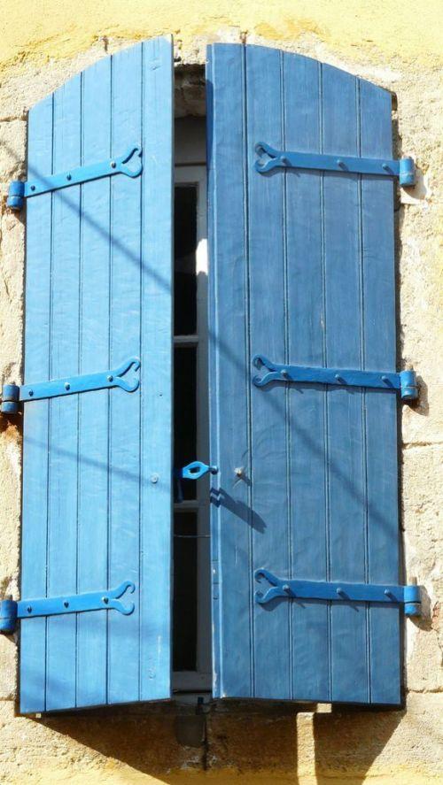 17 meilleures images propos de portes fenetres et cl s sur pinterest - Comment rafraichir une piece ...