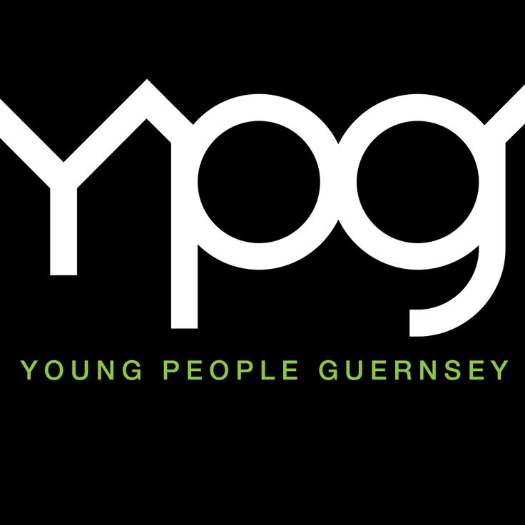 Young People Guernsey YPG Is A Charity Which Identifies And Responds To The