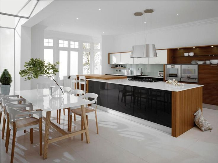 A Selection Of Designer Kitchens From Few Our Carefully Chosen Design Partners Broadway Birmingham