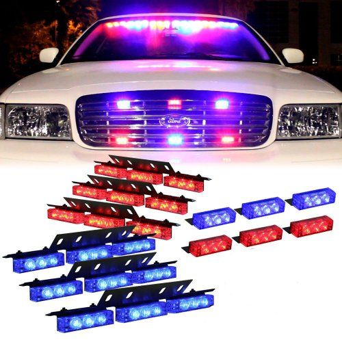 25+ Best Ideas About Police Light Bars On Pinterest