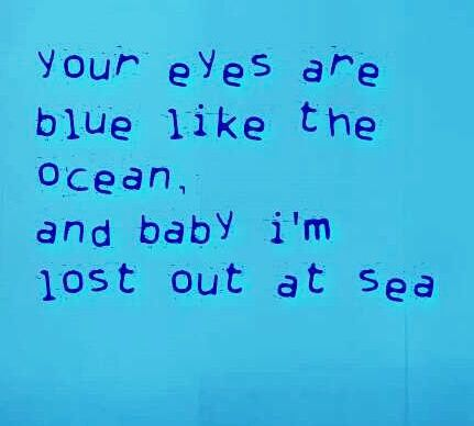 blue eyes quotes - Google zoeken                                                                                                                                                                                 More