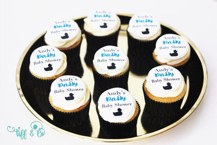 Best 25+ Daddy baby showers ideas on Pinterest | Daddys ...