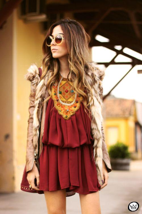 FashionCoolture: NEW ROUND FASHION DESIGNER WOMENS SUNGLASSES 8692: