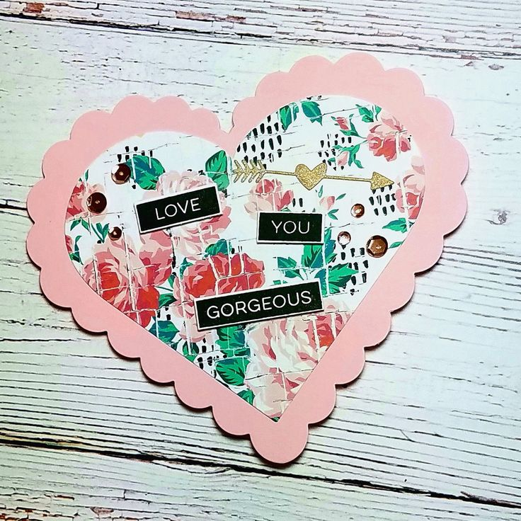 Corilyn's Creations: For my gorgeous momma #mftstamps #prettypinkposh #ssswchallenge
