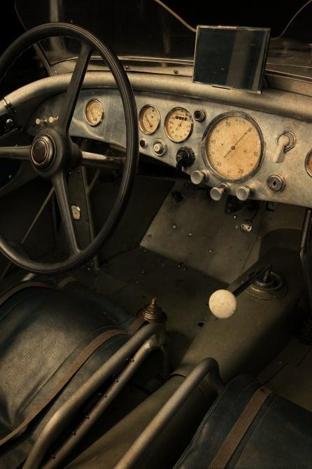 "Eduardo Gageiro - ""The Fascination of Two Wheels"", Portugal, Undated"