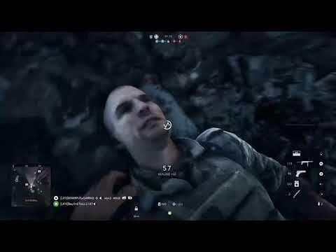 Bfv Episode 190 Livestream With Bayonet Bill In Frontlines