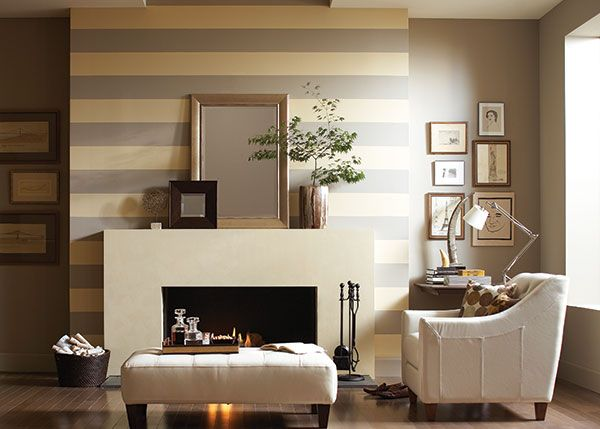 Living room paint color schemes google search living for Living room designs neutral colors