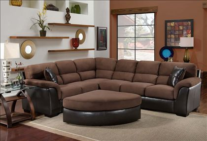 Top 14 Ideas About Chocolate Brown Sofas Sectionals On Pinterest Italian Leather