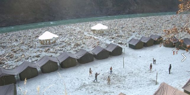 http://www.365hops.com/social/event_detail.php?eventid=Vkd0U1JrMUJQVDA9 >>> Camping and Rafting in Rishikesh  #Camping #Rafting #Rishikesh