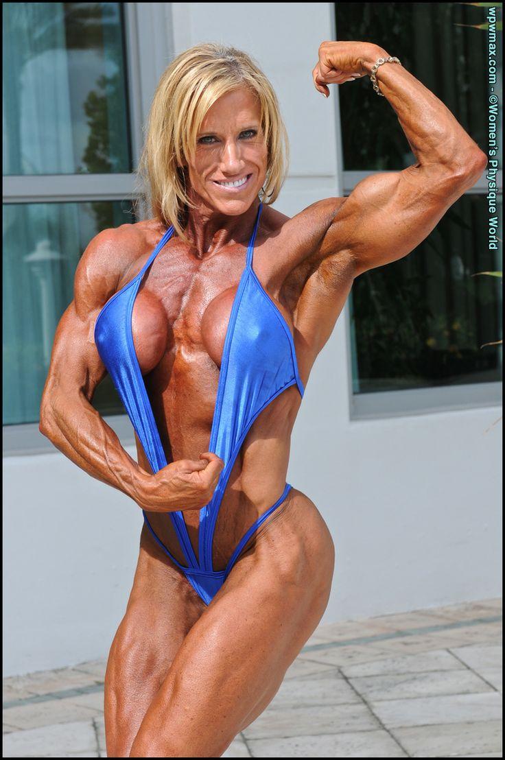 jenny wade bikini