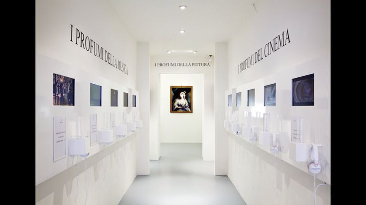 LAURA TONATTO PROFUMI ITALIANI piazza di Pietra 41.   discover our collections and the special olfactory installations offering a multi sensorial experience to music, literature, paintings and cinema. Soon also in Turin!   www.tonatto.com