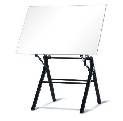 oltre 25 fantastiche idee su tavoli da disegno su pinterest ... - Rivestimenti Per Tavoli Da Disegno