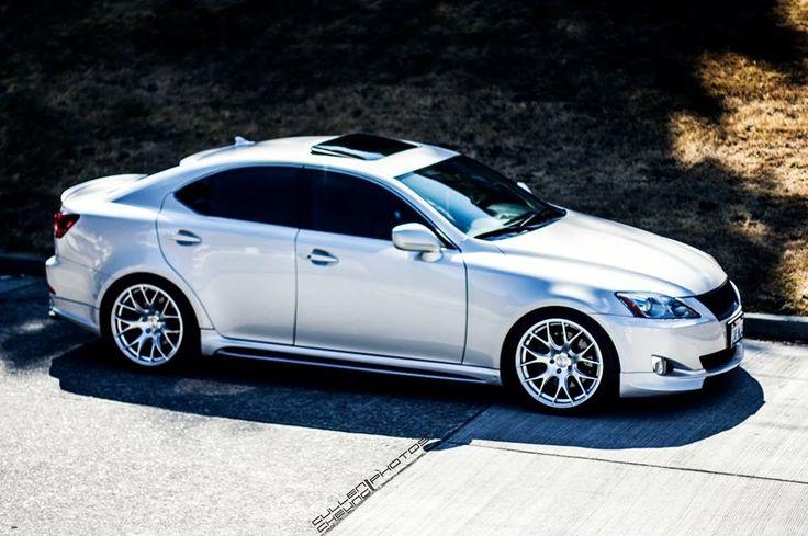 Lexus is350 Cars Pinterest Photos and Good photos