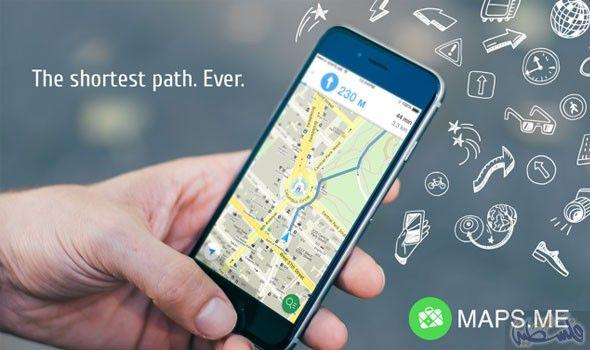 جوجل تعيد تصميم تبويب Explore بتطبيق الخرائط Samsung Galaxy Phone Samsung Galaxy Galaxy Phone