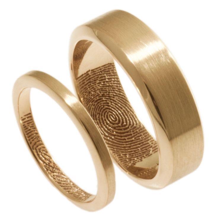 86 best Alliance Wedding Engagement Ring images on Pinterest