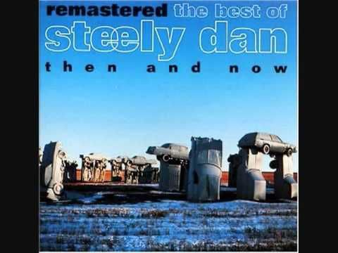 Steely Dan - Dirty Work - YouTube