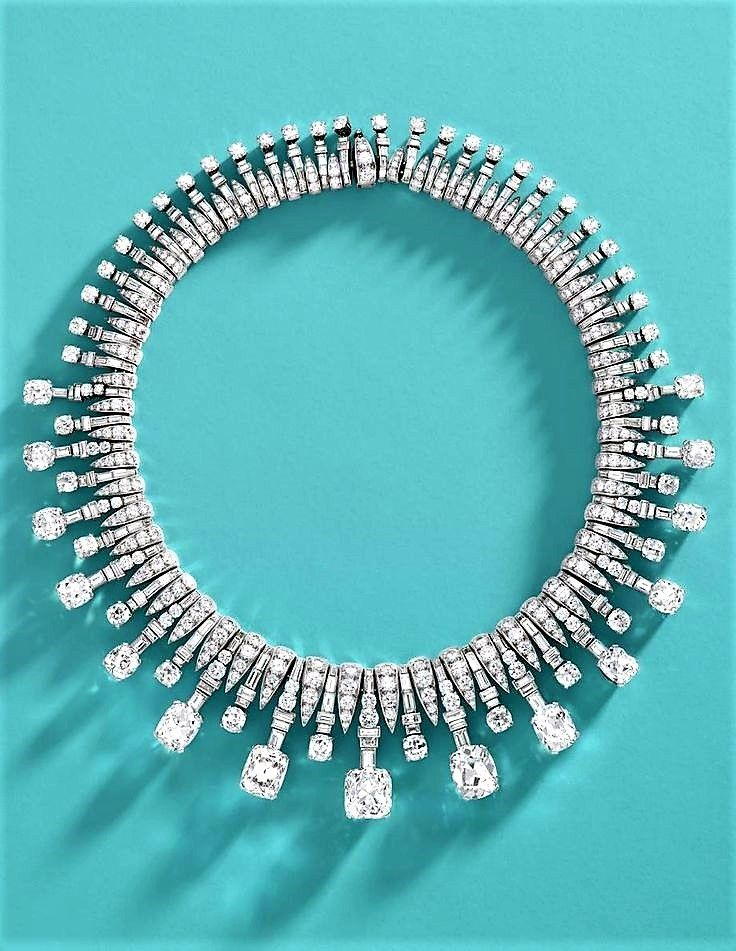 bcd8add16bbb8 Biamond-necklaces-an-extremely-rare-and-impressive-art-deco-diamond ...