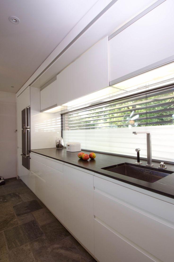 10 x 7 küchendesign  best apartments images on pinterest  kitchen ideas my house