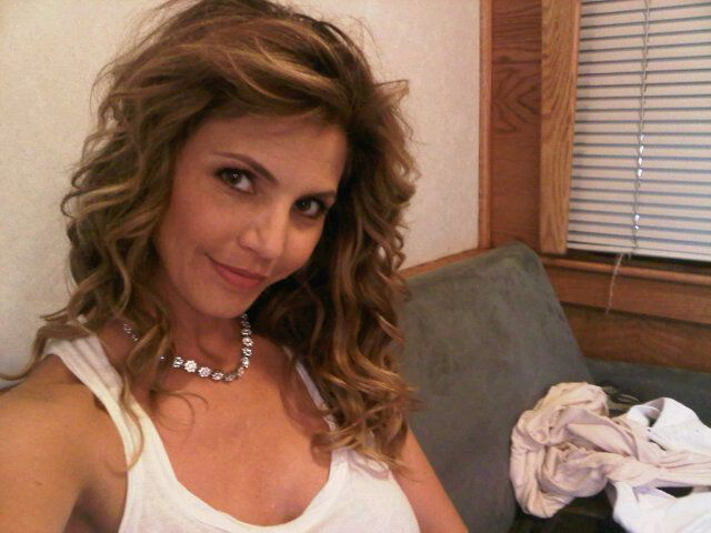 435 best Charisma Carpenter images on Pinterest | Charisma ...