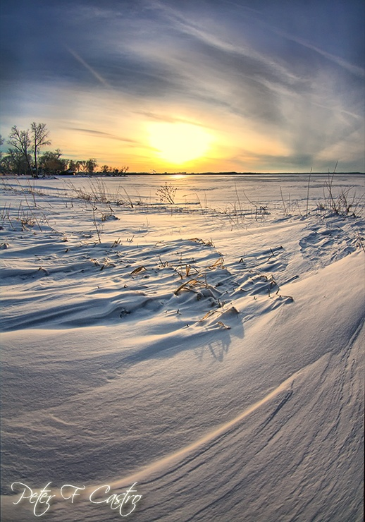 38 best images about photography by peter f castro on for Mendota terrace madison wi