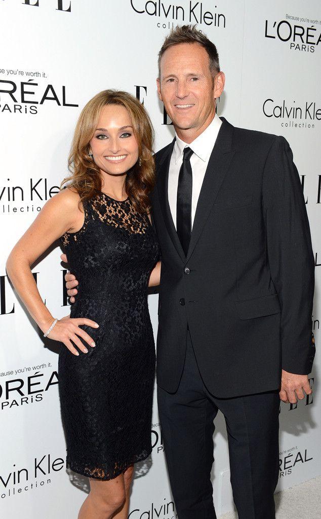 Giada de Laurentiis' Husband, Todd Thompson, Files for Divorce After Split Announcement: Get the Details  Giada De Laurentiis, Todd Thompson