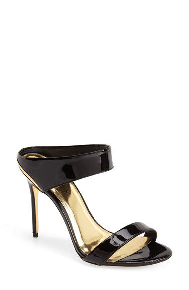 Check out my latest find from Nordstrom: http://shop.nordstrom.com/S/3939112  Ted Baker London Ted Baker London 'Chablise' Sandal (Women)  - Sent from the Nordstrom app on my iPhone (Get it free on the App Store at http://itunes.apple.com/us/app/nordstrom/id474349412?ls=1&mt=8)