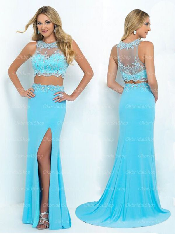 60 best prom dresses for my girls images on Pinterest | Party wear ...