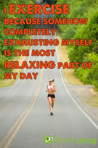 9 UNBEATABLE WAYS TO STAY SLIM AND RUN HAPPY:  http://therunningbug.co.uk/training/motivation/b/weblog/archive/2014/07/30/9-unbeatable-ways-to-stay-slim-and-run-happy.aspx?utm_source=Pinterest&utm_medium=Pinterest%20Post&utm_campaign=ad    #therunningbug #running #motivation