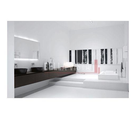 #BathroomInspiration #Bathroom #Inspiration #bath #FreestandingBath #Basin #ShowerScreen #FramelessShowerScreen #Melbourne #Australia