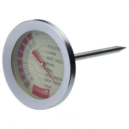 Termometru carne  Kitchen Craft