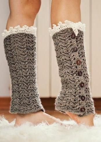 I would love to have these!! I wish I knew how to make these (Not) I still want them