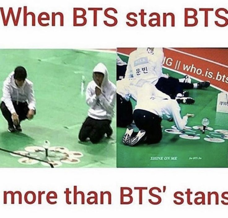 Oh I Heart This So Much Esp How Everything Centres: 1809 Best Kpop Memes Images On Pinterest