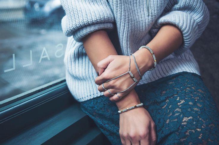Bracelet pour femmes WellDunn- Argon  24,00$