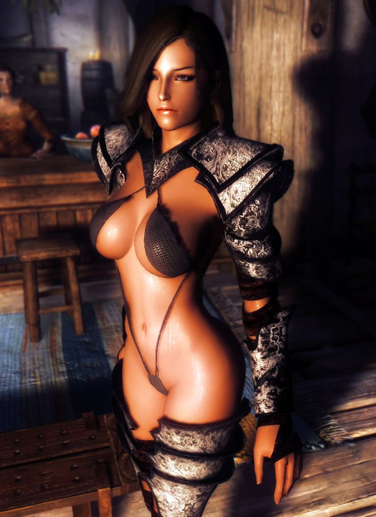 3d erotic art game girls
