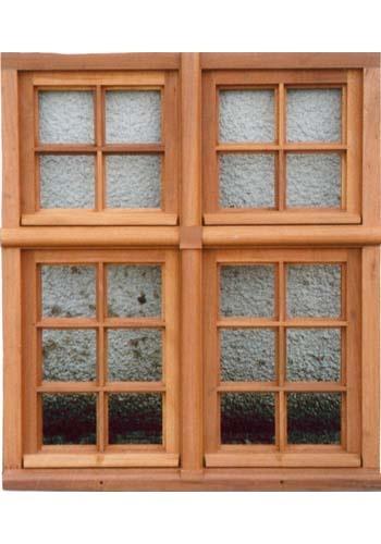 Puertas-y-ventanas-en-madera.jpg (350×500)