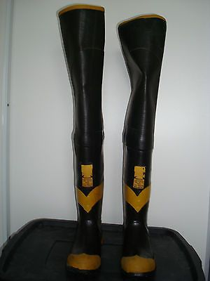1605 Best Rubber Boots Images On Pinterest Boots