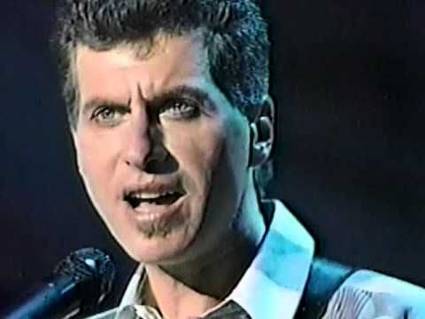 """JOHNNY RIVERS- """"SUMMER RAIN"""" (W/LYRICS)~One of my fave songs of all time. As is Johnny Rivers!~Deb"""