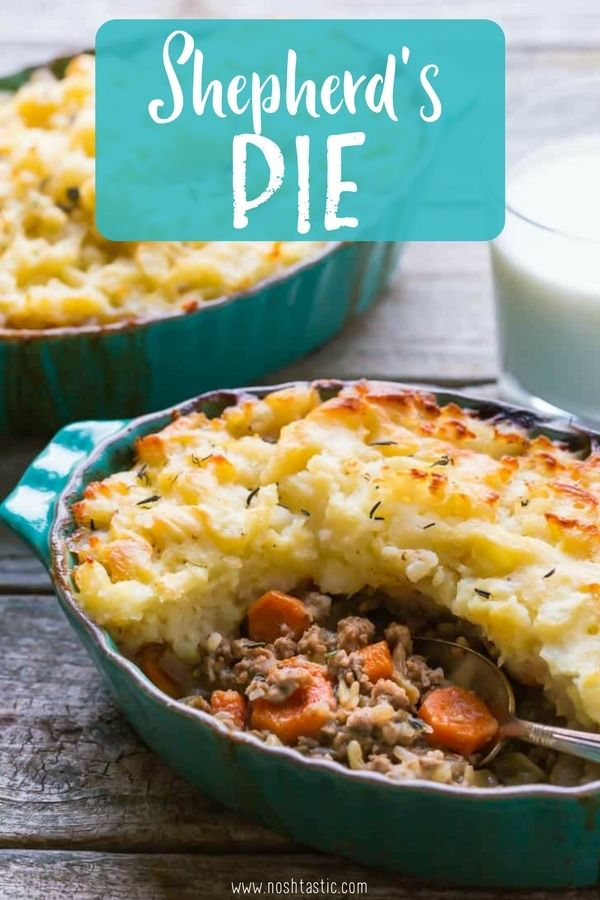 Gluten Free Shepherds Pie Made With Ground Lamb Or Ground Beef Carrots And Mashed Potatoes With A Paleo And Who Gluten Free Shepherds Pie Beef Dinner Recipes