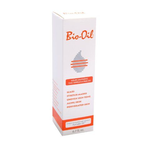 Bio-Oil Purcellin Oil Moisturizer New Value Size Package Pack of 2 (6.7oz Each) >>> Be sure to check out this awesome product.