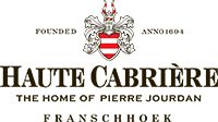 Visit our family-owned winery on an estate founded in 1694, with a tasting room, restaurant, terrace and more. Haute Cabrière - The Home of Pierre Jourdan.