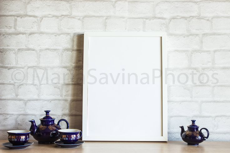 A personal favorite from my Etsy shop https://www.etsy.com/listing/534706629/frame-mock-up-styled-stock-photo-product
