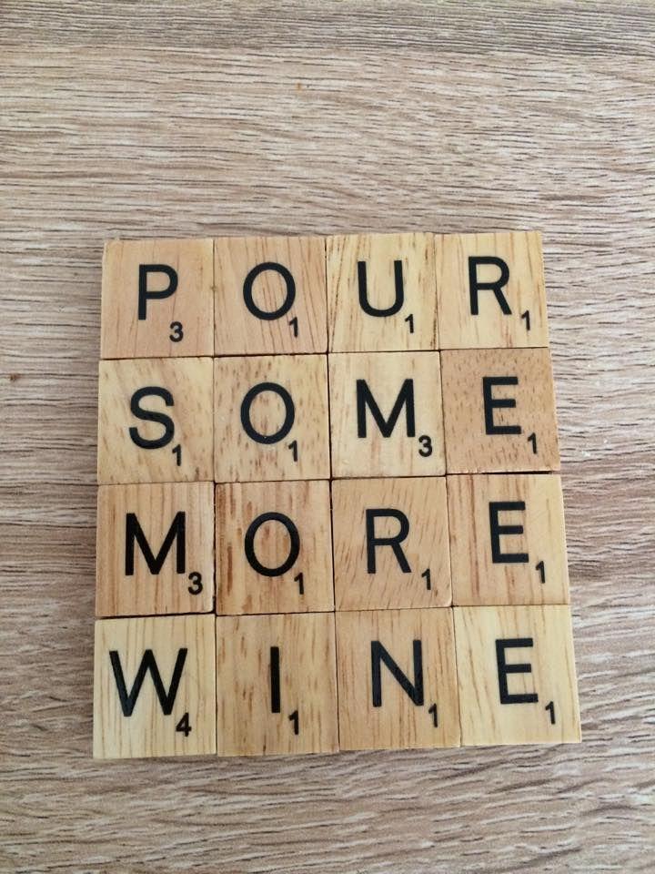 wine coaster                                                                                                                                                      More