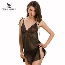 Photos Sex Girls Underwear Transparent/Underwear For Sex Best Buy follow this link http://shopingayo.space